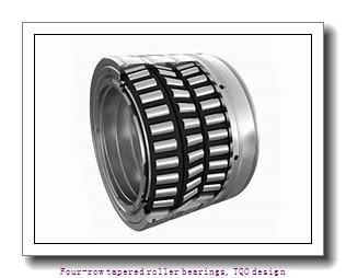 440 mm x 650 mm x 353.5 mm  skf BT4B 328944 G/HA1VA901 Four-row tapered roller bearings, TQO design