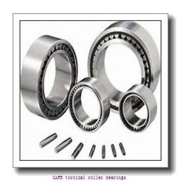 320 mm x 540 mm x 176 mm  skf C 3164 KM CARB toroidal roller bearings