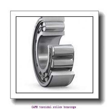 600 mm x 870 mm x 200 mm  skf C 30/600 M CARB toroidal roller bearings