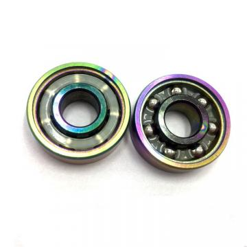 18690/20 Tapered Roller Bearing Auto/Truck Wheel Hub Bearing 368/362 807046/10 806649/10 387/382 39580/20 3982/20 3984/20 482/472 414249/10
