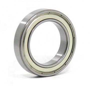 Timken 522/526 Taper Roller Bearings 33210 33208 33207 33206 33205