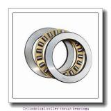 360 mm x 440 mm x 14 mm  skf 89172 M Cylindrical roller thrust bearings