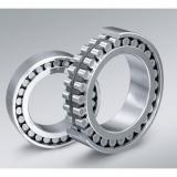 Bearing 938/932 with Inch Size Bearing or 522/529 61949/10 Bearing