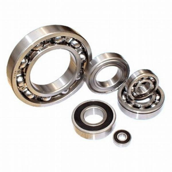 SKF Timken Koyo Wheel Bearing Gearbox Bearing Transmission Bearing M88048/M88010 M88048/10 M86649A/M86610A M86649A/10A M86649/M86610 M86649/10 #1 image