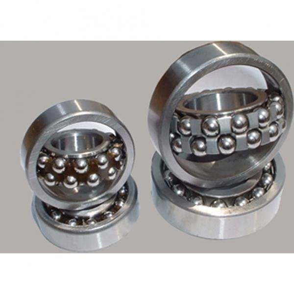 Auto Bearing Tapered Roller Bearings (368/362 368A/362A 368/362A 387/382 387S/382A 387A/382A 390/394A 390A/394A 390A/394AB 395/394A 395A/394A 399A/394A) #1 image