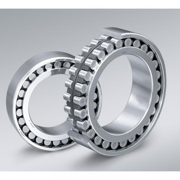 Bearing 938/932 with Inch Size Bearing or 522/529 61949/10 Bearing #1 image