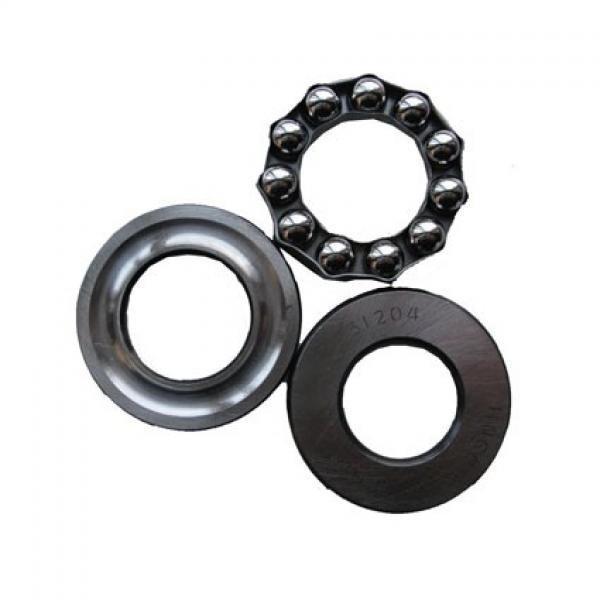 Timken Koyo NACHI SKF NTN NSK Tapered Roller Bearing 3778/3720 3779/3720 369A/362 369A/362A #1 image
