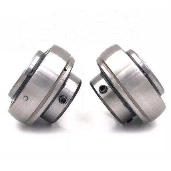 Auto Parts of Timken Bearings Suppliers Inch Tapered Roller Bearing (M86649/M86610) #1 image